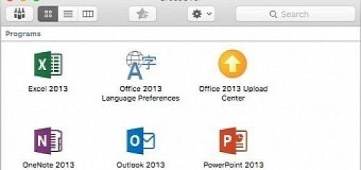 Microsoft Office For Linux Ubuntu