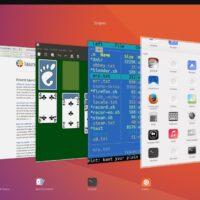 Download Ubuntu 17 04 - Full ISO Links