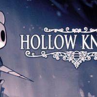 Hollow Knight For Ubuntu