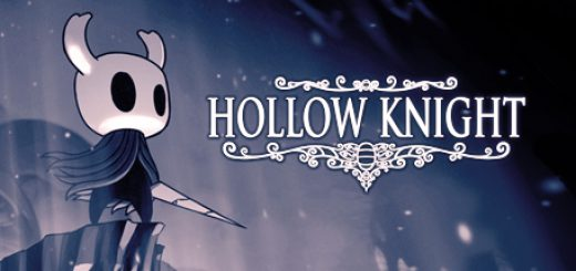 Hollow Knight For Ubuntu