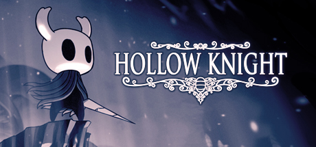 Download Hollow Knight Game Laptrinhx