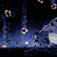 Hollow-Knight-Game-Fight