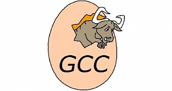 Gcc Gnu Compiler Collection 7 1 Released To Celebrate 30