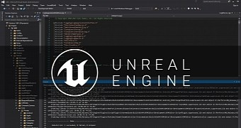 Unreal engine 4 download size | Downloads  2020-01-04