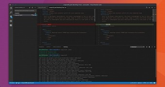 you-can-now-install-microsoft-s-visual-studio-code-ide-as-a