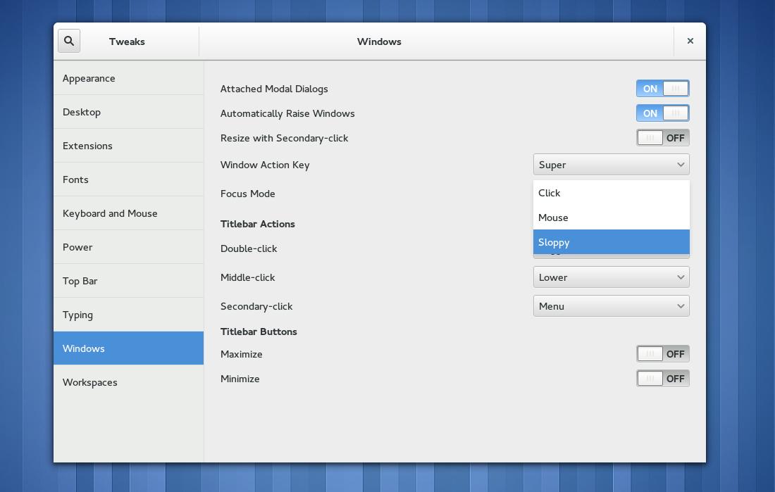 How to install tweak tool on ubuntu 18. 04 bionic beaver linux.