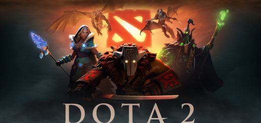 Dota 2 Game For Ubuntu