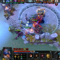 Dota-2-For-Linux-Mint