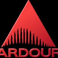 Download Ardour For linux