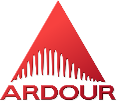 Download Ardour For linux