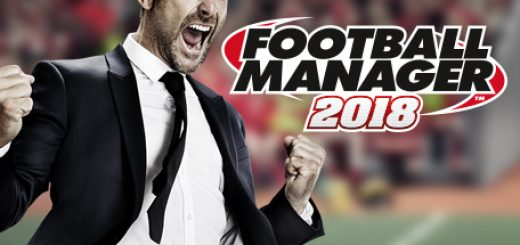Football Manager 2018 For Ubuntu