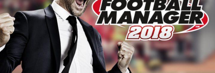 Football Manager 2018 For Ubuntu