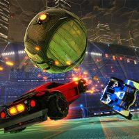 Rocket-League-Gameplay-Graphics