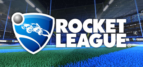 Rocket League For Linux