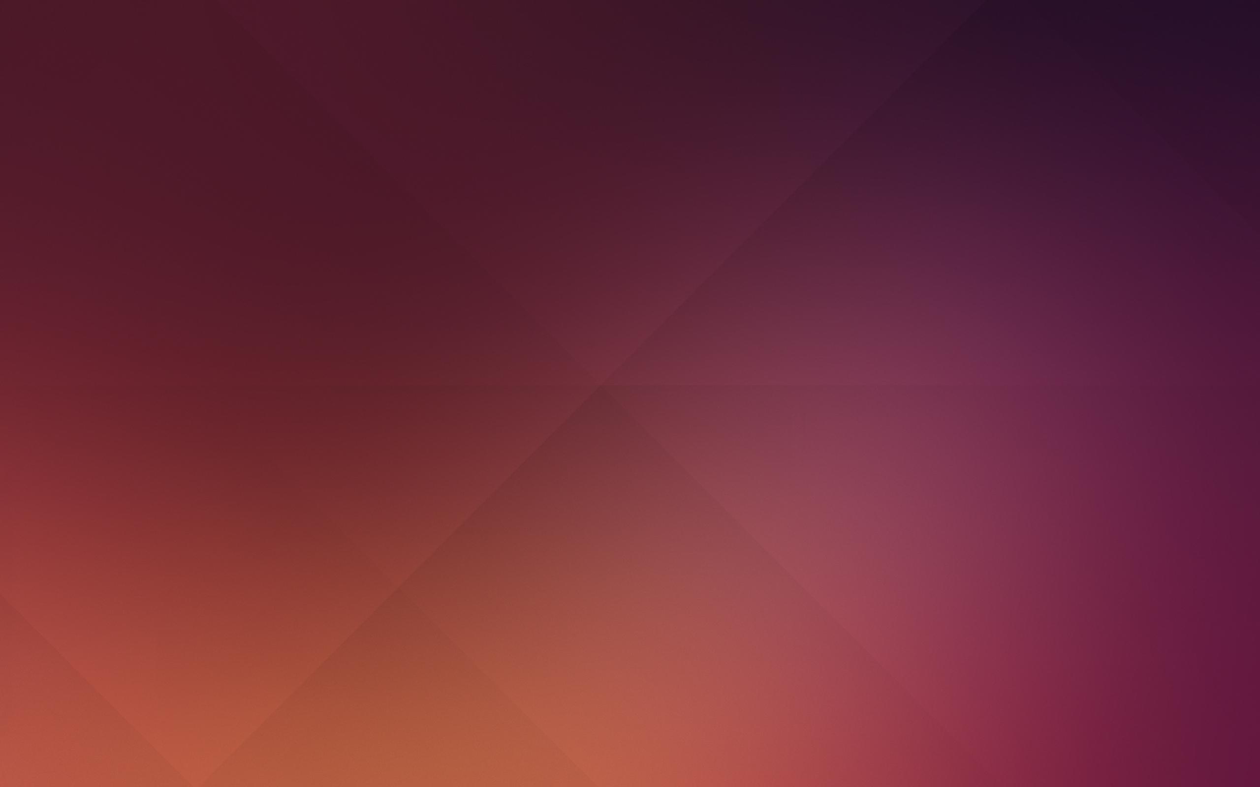 Ubuntu-14-04-Default-Wallpaper