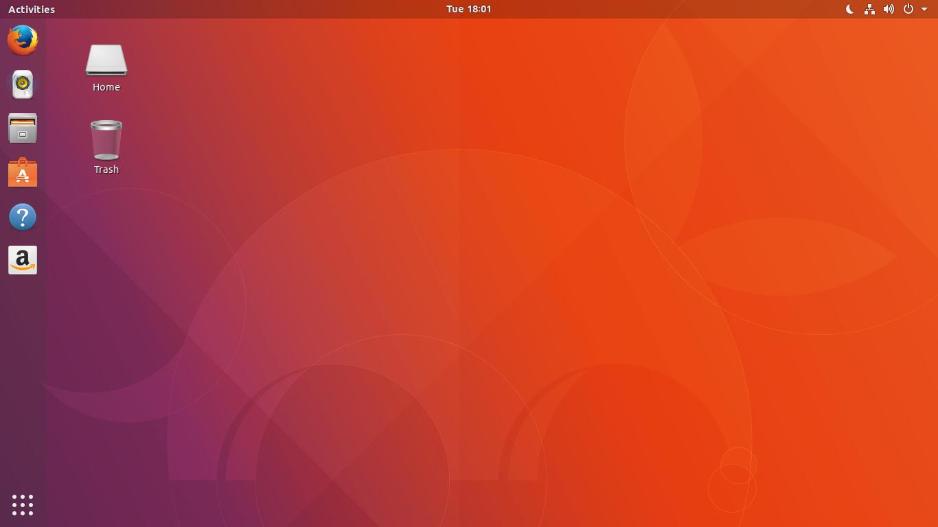 Ubuntu-17-10-background