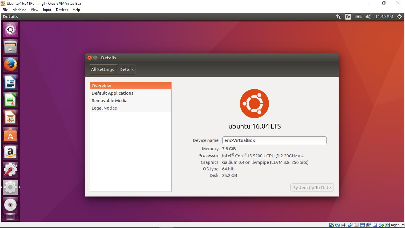 VirtualBox-On-Ubuntu-16-04