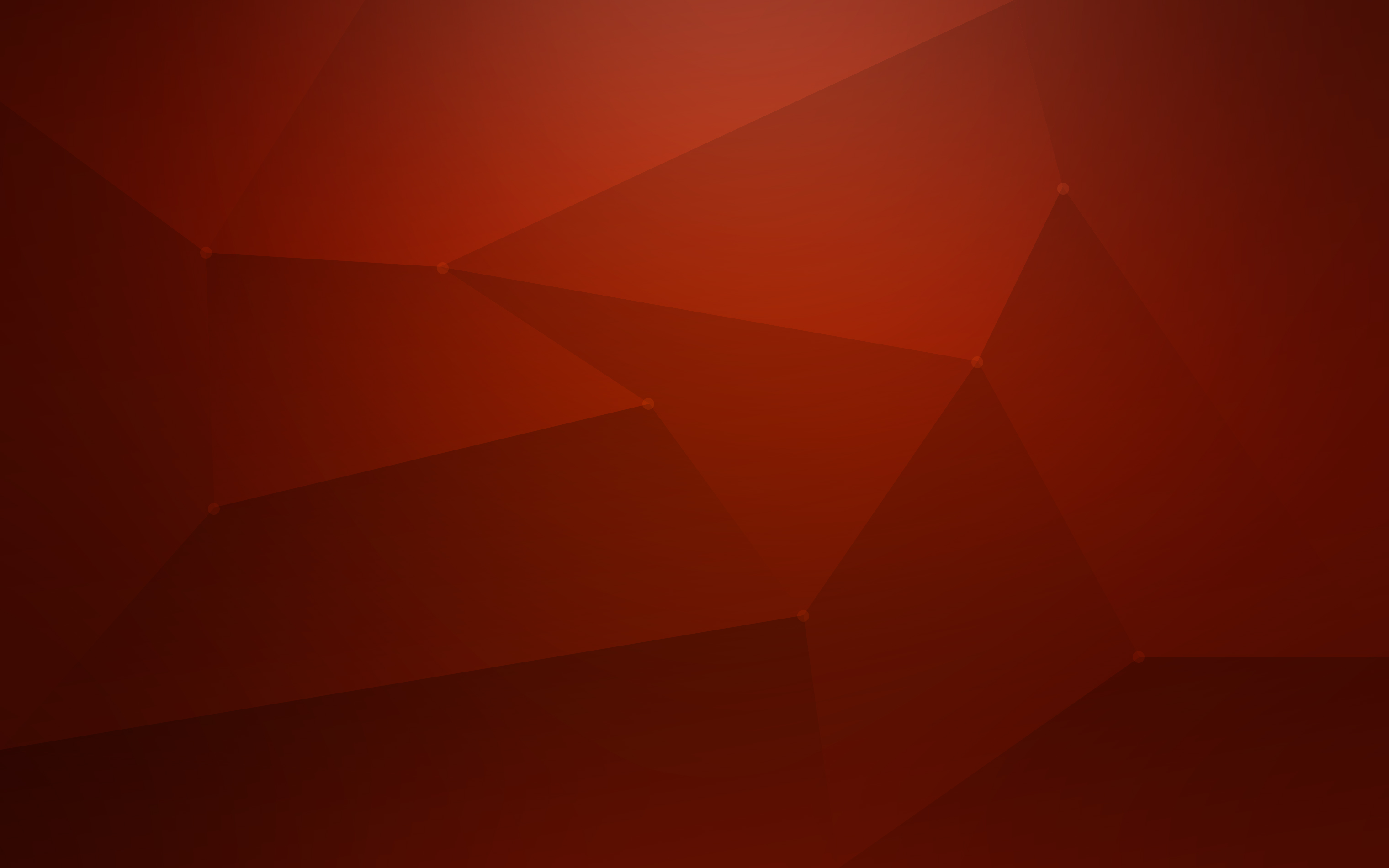 Ubuntu-red-wallpaper