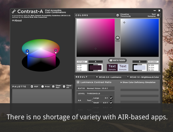 Download Adobe Air For Ubuntu 18 04 & 19 04