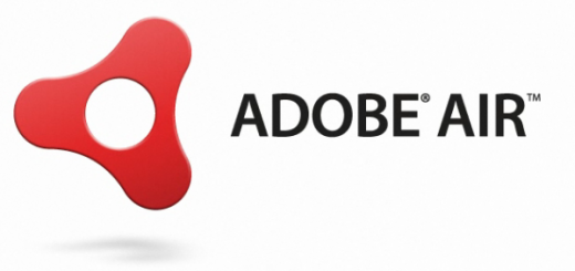 Adobe Air For Ubuntu