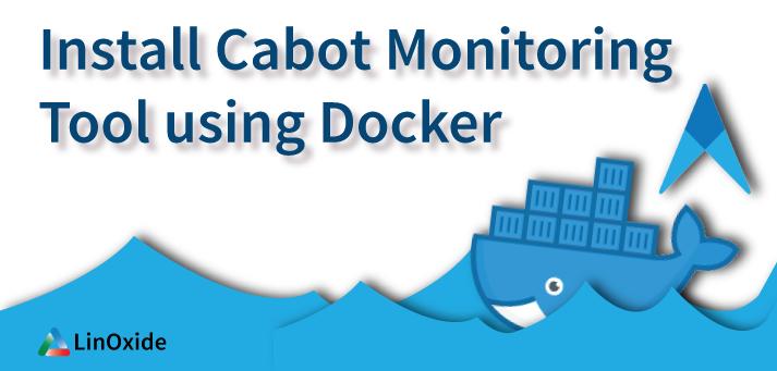 cabot-monitoring-docker png - Ubuntu Free