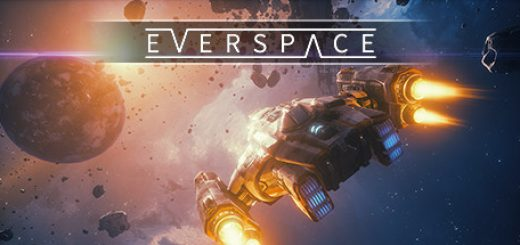 Everspace Game On Ubuntu
