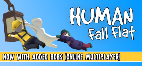 Human Fall Flat On Linux
