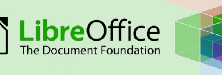 LibreOffice 6.0 For Ubuntu