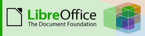 LibreOffice 6.0 For Ubuntu