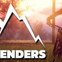 Descenders-Official-Logo