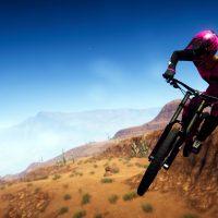 Dirt-Bike-game