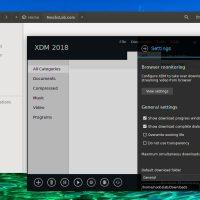 Integrate-Browser-xDMan