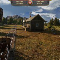 Railway-Empire-Graphics