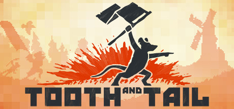 Tooth and Tail For Linux