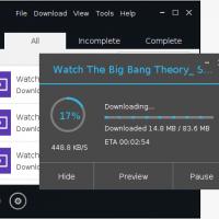 XDMAN-big-bang-theory