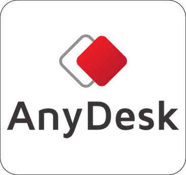 anydesk download for linux