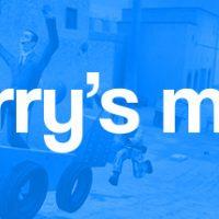 Garry's Mod on Linux