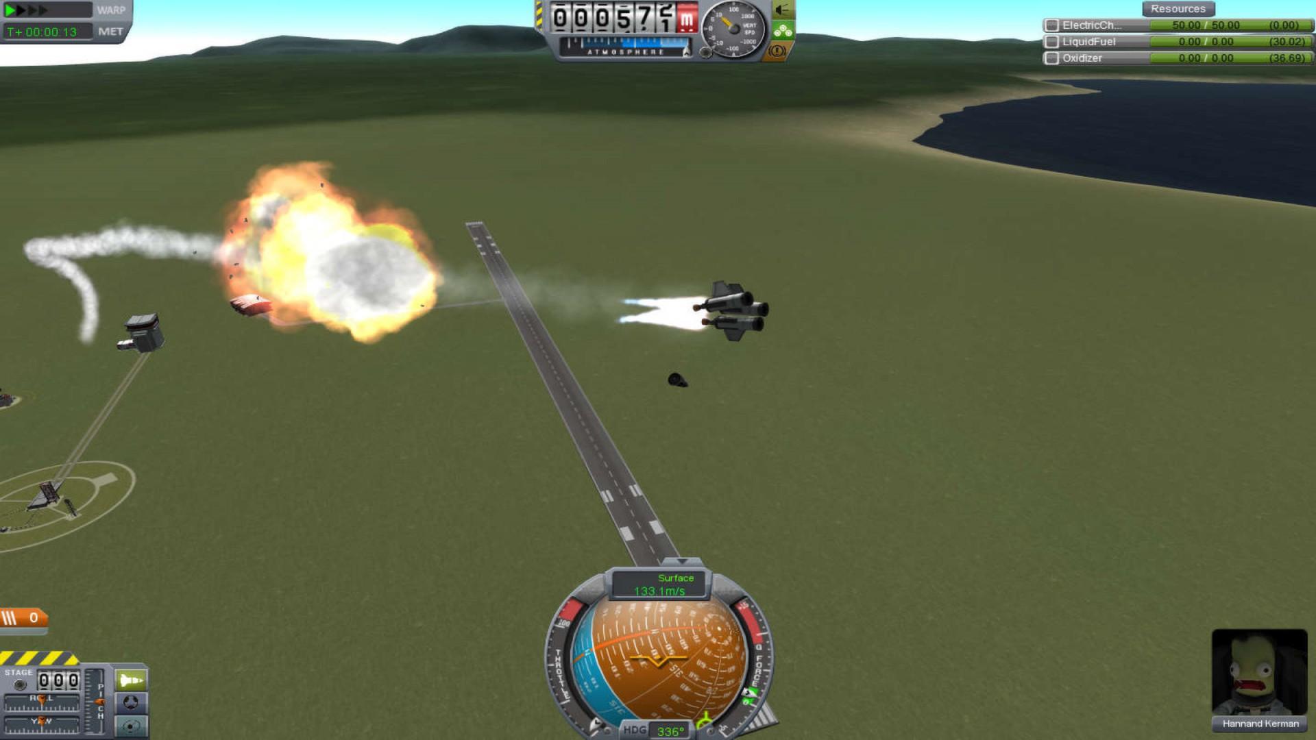 kerbal space program download