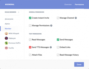 Download Discord For Ubuntu 18 04 & 19 10 - Chat app for gamers
