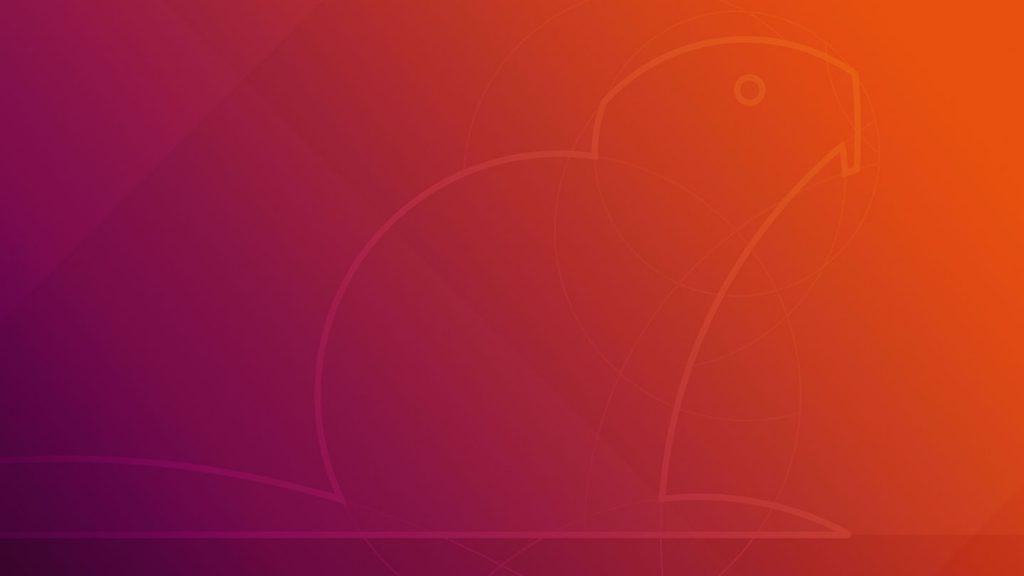 descargar ubuntu 18 04
