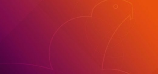download ubuntu wallpapers the best backgrounds