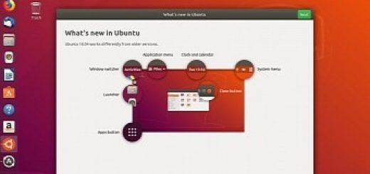 How to reset windows 7 password with Ubuntu? - Support ...