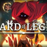 Wizard of Legend for Linux