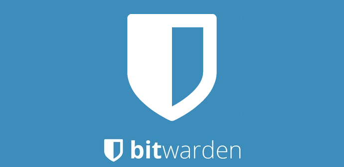 Bitwarden Official Logo