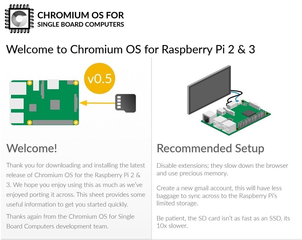 chromium-os-for-raspberry-pi-sbcs-is-making-a-comeback-soon-better
