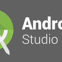 Android Studio Official Logo