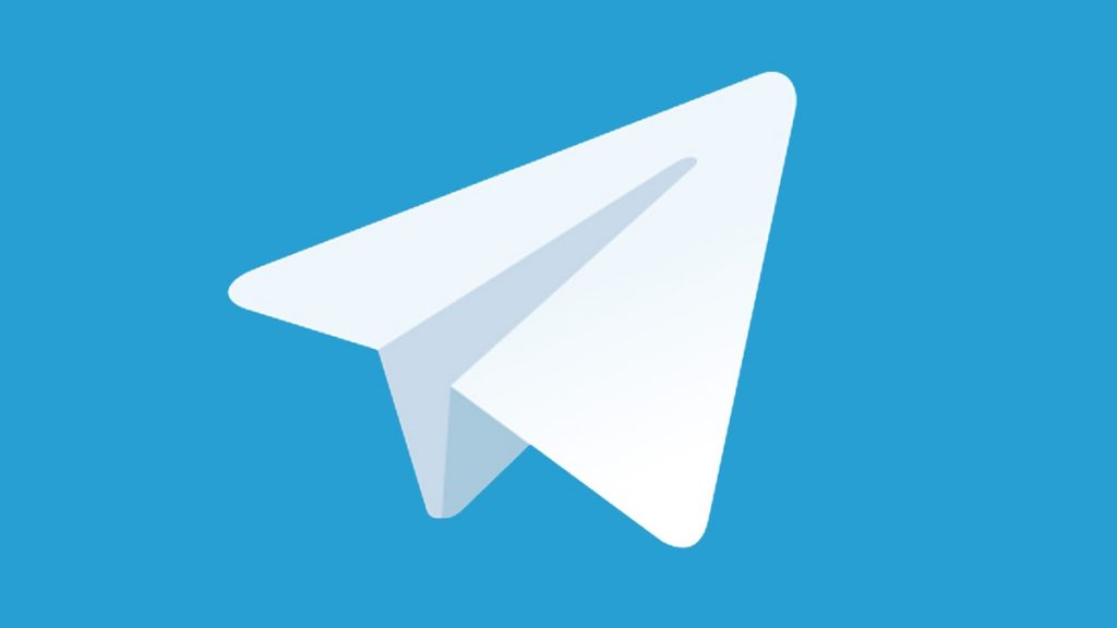 Download Telegram For Ubuntu 18 04 - Sync all devices easily