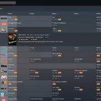 Plex-Media-Server-Screenshot
