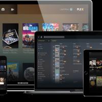 Plex-Media-Server-on-All-Devices