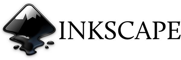 Inkscape Official Logo